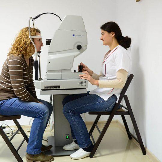 control oftalmologic 4