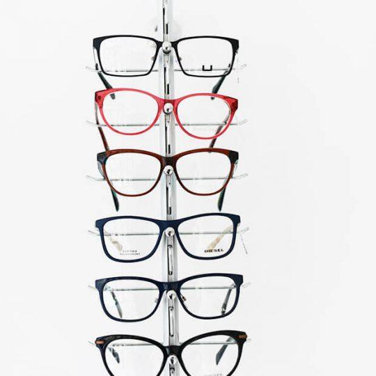 optica medicala cristal vision piatra neamt (6)
