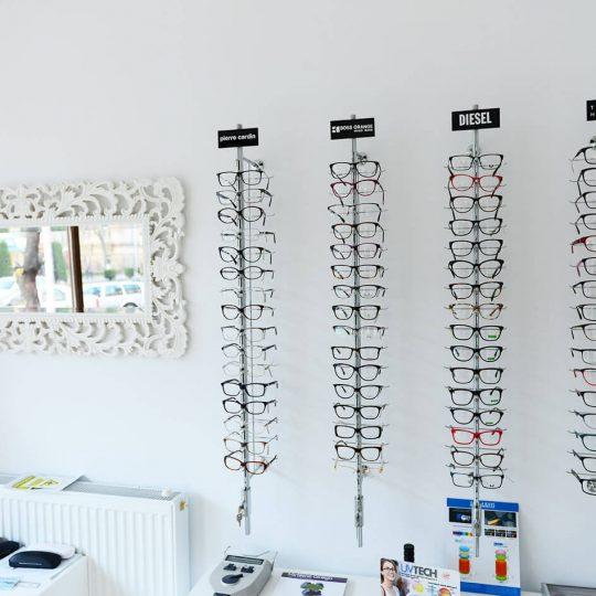 optica medicala cristal vision piatra neamt (7)