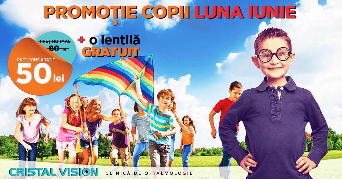 promotie-copii-luna-iunie-cristal-vision-1200x630.png
