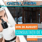 cristal vision - clinica de oftalmologie 2