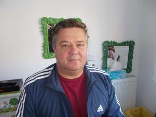 Petru Surugiu operatie cataracta neamt