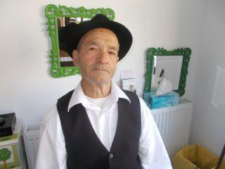 Ioan Buduroies operatie cataracta neamt