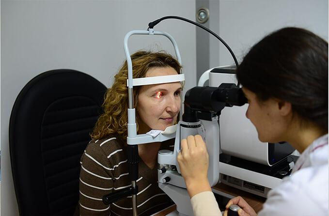 Angiofluorograf