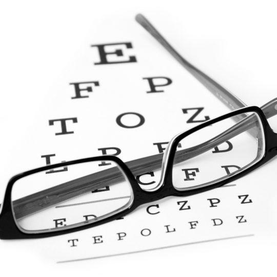 Optométrie_169