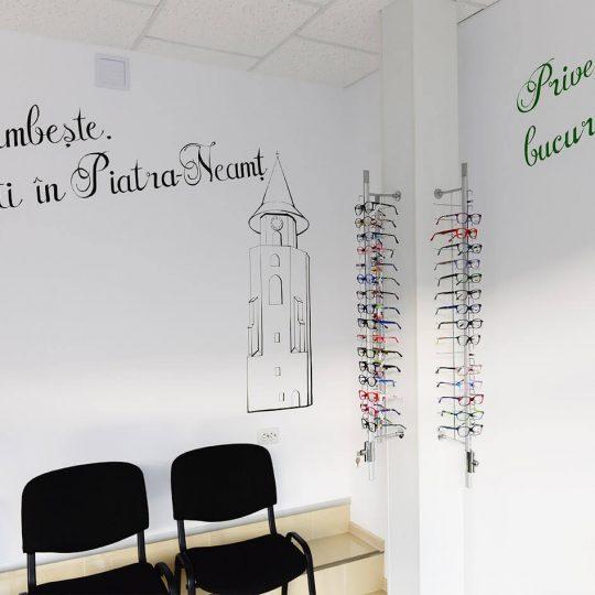 optica medicala cristal vision piatra neamt (2)