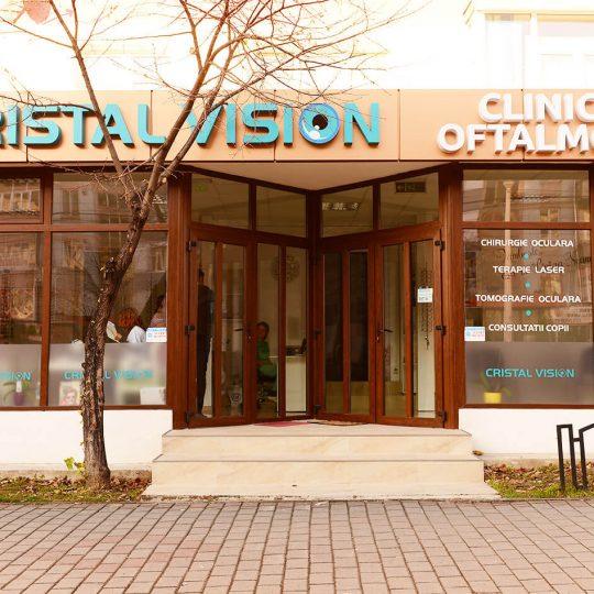 optica medicala cristal vision piatra neamt (3)