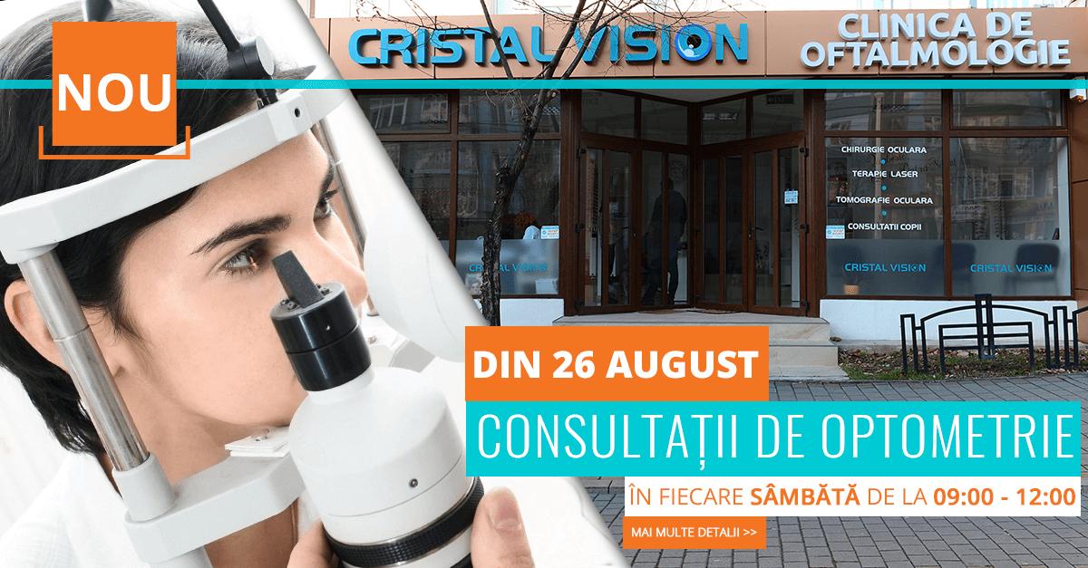 cristal-vision-clinica-de-oftalmologie-2-1200x627.png