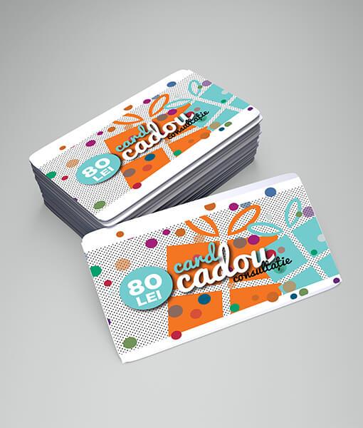 card cadou consultatie 80 lei (2)