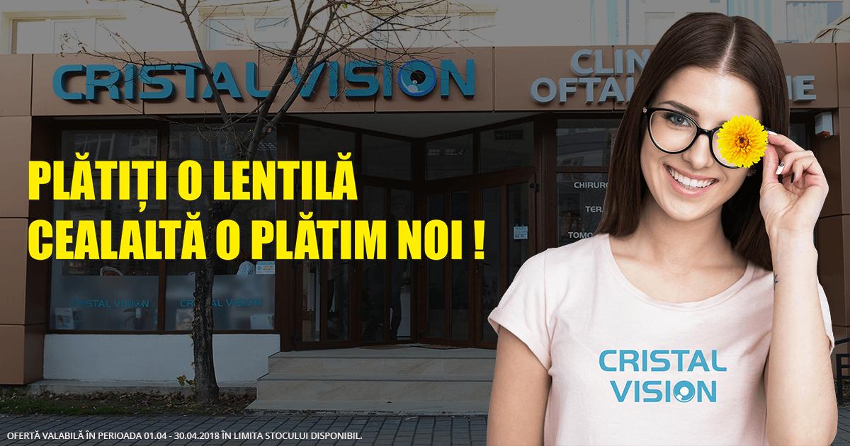 cristal-vision-clinica-de-oftalmologie-operatie-cataracta-neamt-1200x630.png