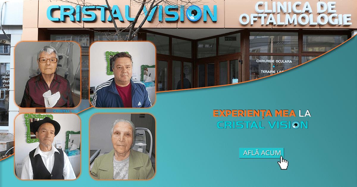 experienta-mea-la-cristal-vision-1200x627.png