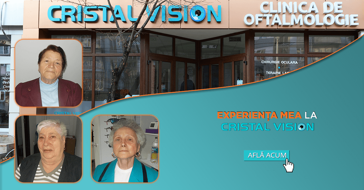 experienta-mea-la-cristal-vision-27-iunie1-1200x627.png