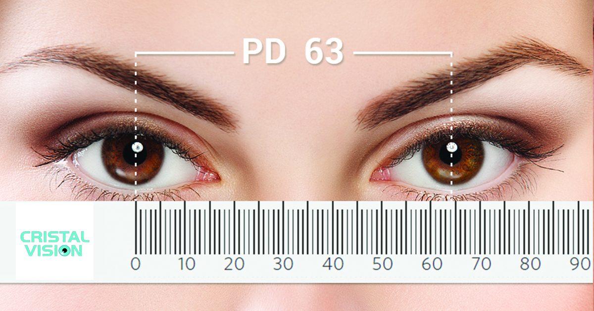 distanta-pupilara-1200x630.jpg
