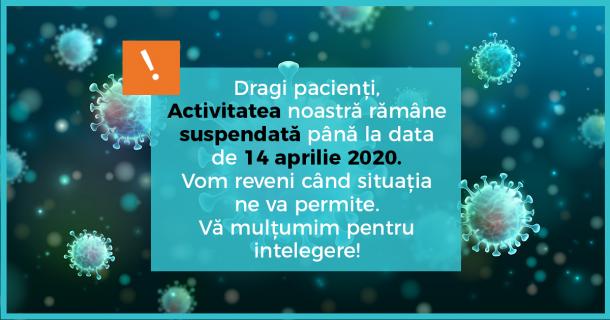 https://oftalmologieneamt.ro/wp-content/uploads/2020/04/Suspendare-activitate.png