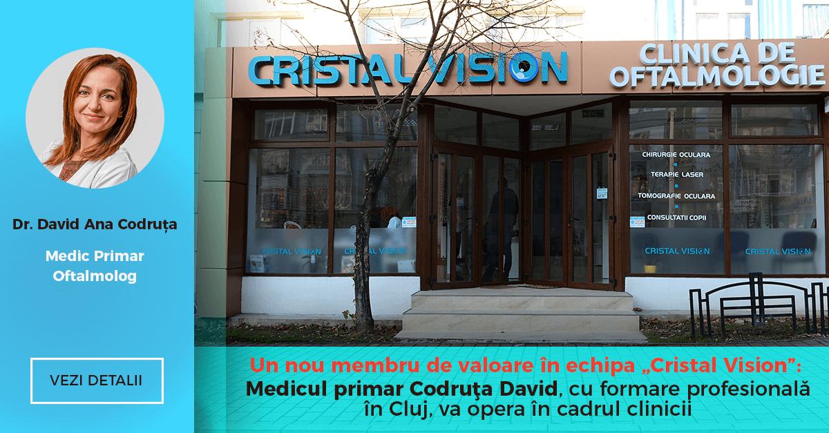 Cristal-Vision-oftalmologie-neamt-chirurgie-cataracta-operatii-cataracta.png