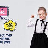 promotie luna iunie 2020 ziua copilului 2