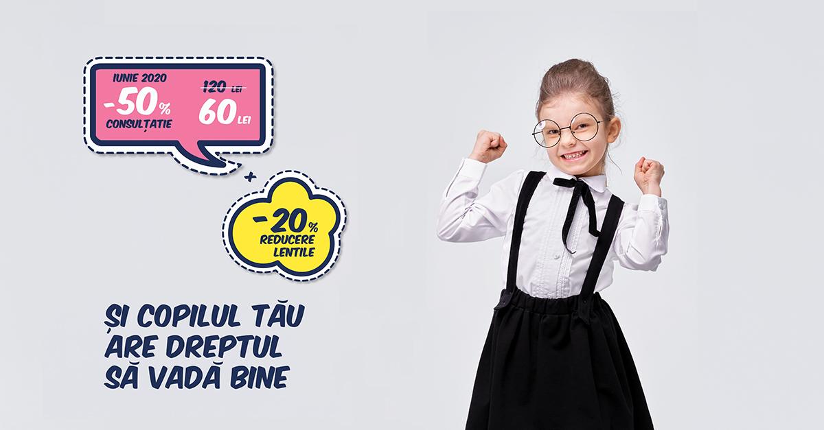 promotie-luna-iunie-2020-ziua-copilului-2.jpg