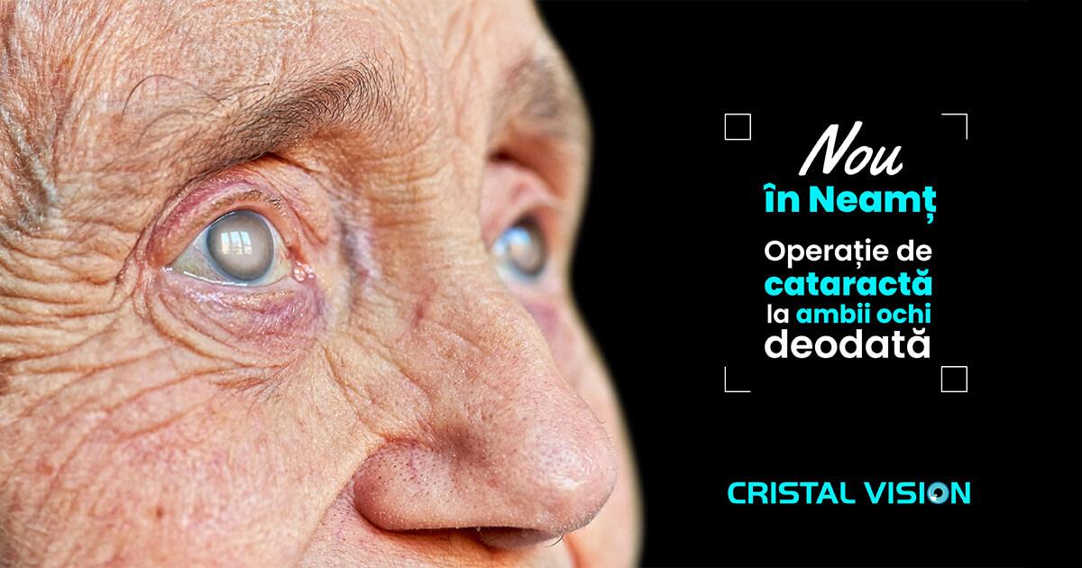 Operatie-de-cataracta-ambii-ochi-cristal-vision1.jpg